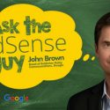 What Google's Misrepresentative Content Means for AdSense Publishers