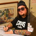 Austin 'Chumlee' Russell Of 'Pawn Stars' Dead From Marijuana Overdose Is A Celebrity Death Hoax
