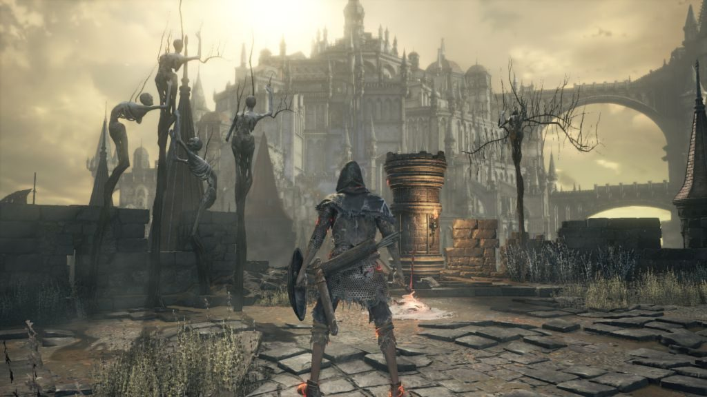 DarkSouls3HighWalls