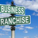 Is It Worth Owning a Franchise? Investing in Franchises vs. Running a Small Business