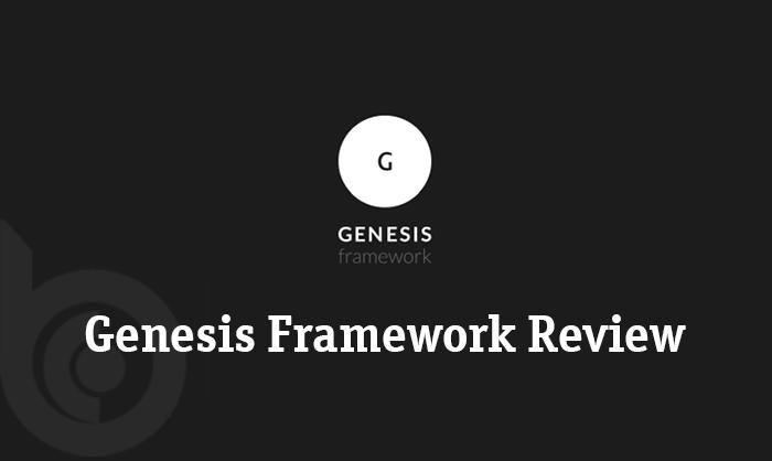 A Fast Framework with Inbuilt SEO