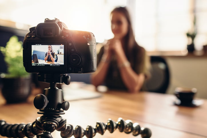 12 Tips Every Brand Should Incorporate Into a Live Stream Marketing Campaign