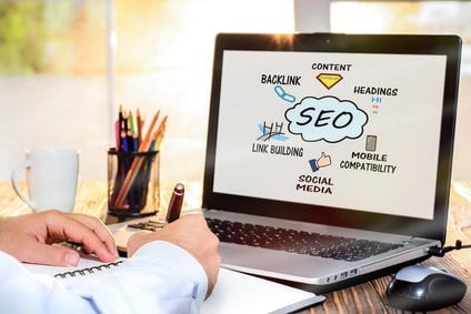 Top 20 Main Google SEO Ranking Factors You Must Know