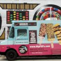 HipPOPs Handcrafted Gelato Bars Fails to Improve Process, Marcus Lemonis Pulls Partnership