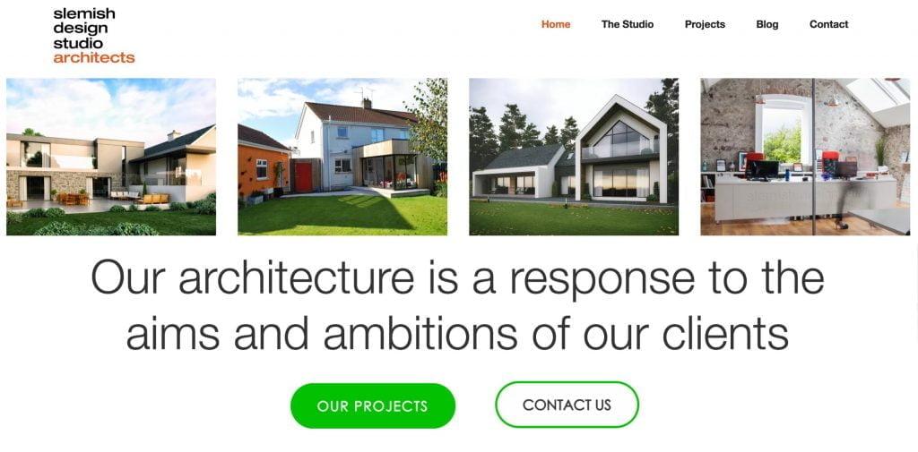 Homepage SlemishDesignStudioArchitects 1F0CE344