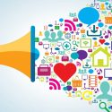 How Can Social Media Help Your Startup?