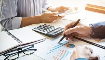 How to Conduct an Audit of Your Marketing Efforts in 9 Steps