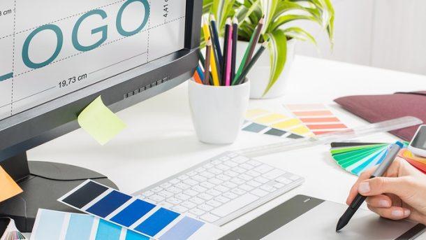 Logo Designers