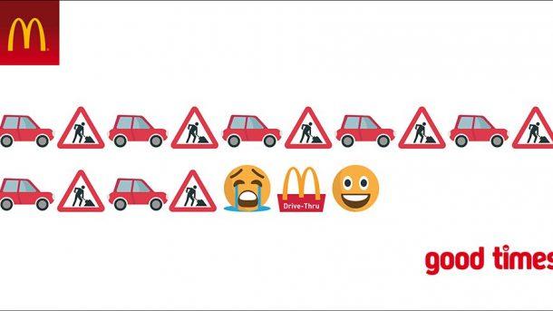 Mcd Emoji 3