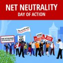 July 12th Day of Action for Net Neutrality