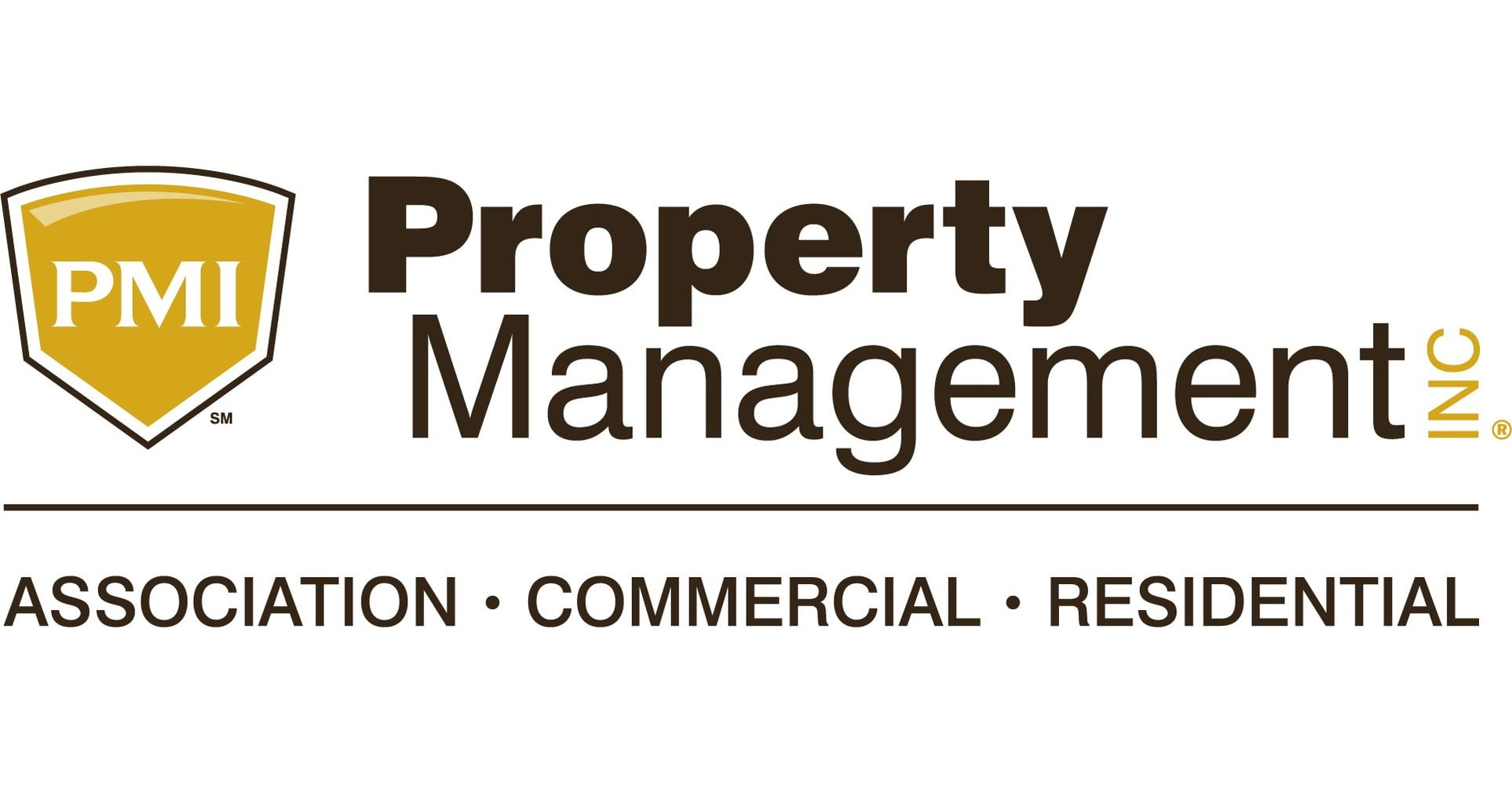 Property Management Inc. Advances Digital Marketing Tools for Its Franchises – PR Newswire (press release)