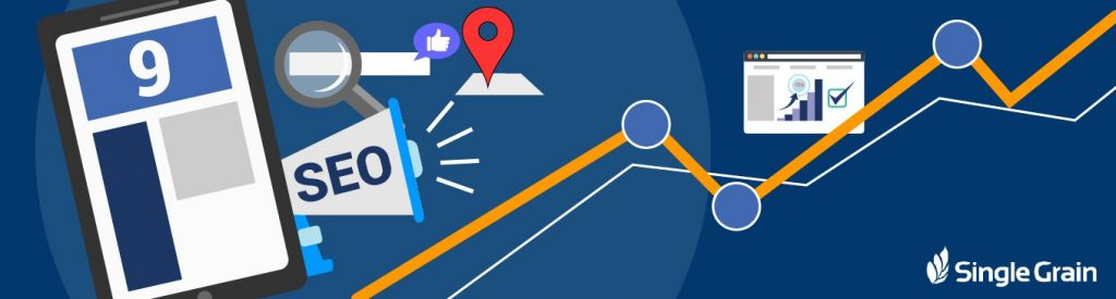 SG 9 Factors That Can Immensely Boost Your Local SEO