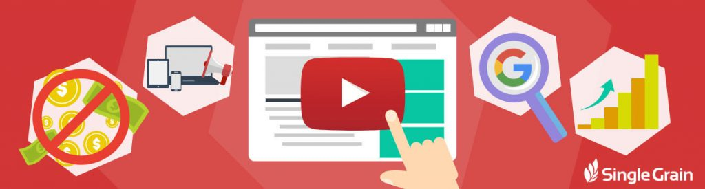 SG How Google Has Been Addressing Brand Safety Concerns on YouTube