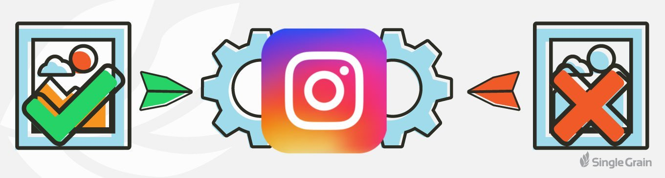 SG Instagram Adds New 22Favorites22 Feature for Marketers