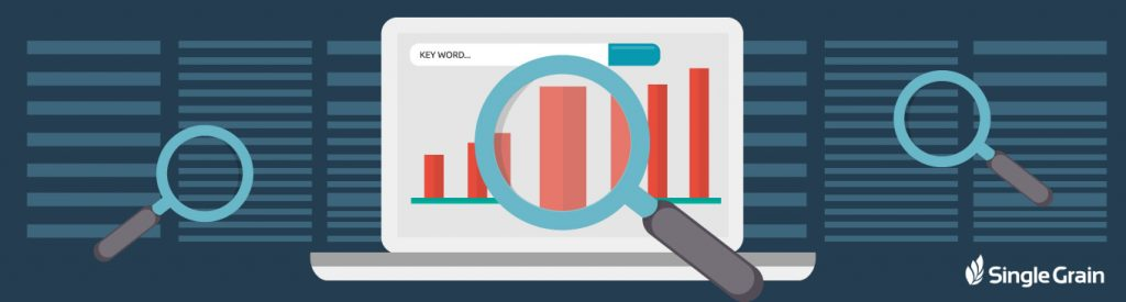 SG The Content Marketer's Guide to Keyword Research