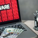 5 Types of Online Businesses That Need Cyber Insurance ASAP