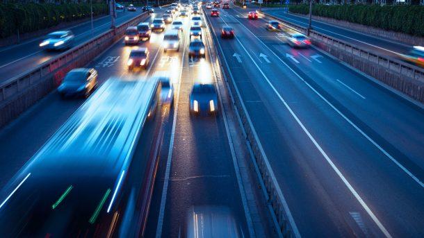 Seer Blog best ways to exclude internal traffic in google analytics