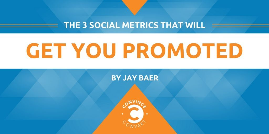 The 3 Social Metrics That Will Get You Promoted 1024x512
