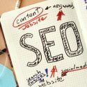 The 6 types of SEO you need to boost your site traffic