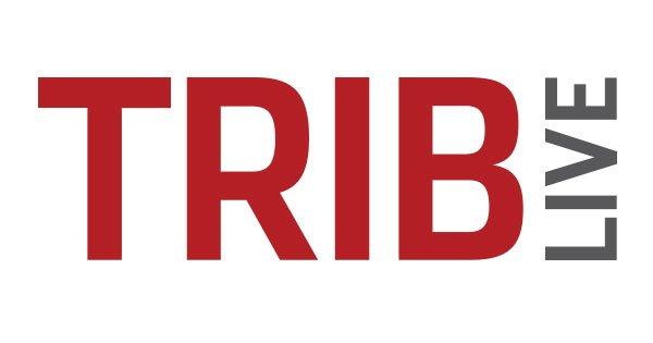 TribLIVELogo