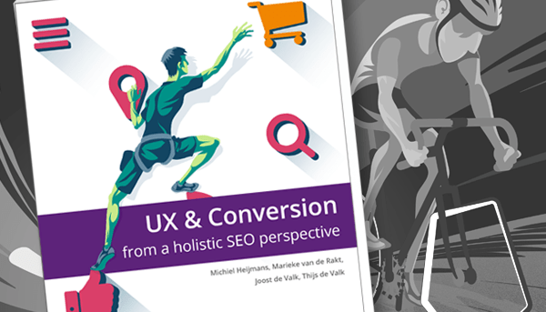 UX eBook Banner 1