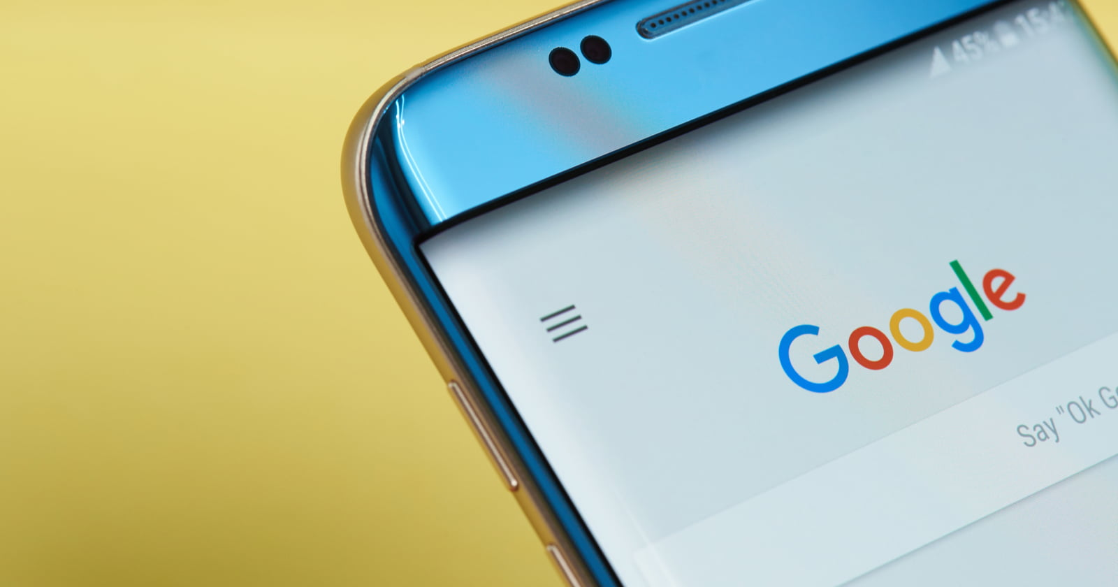 Google is Testing a New Design for Mobile Search Results – Search Engine Journal