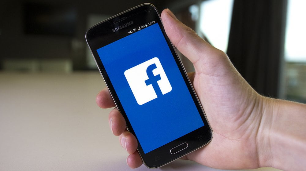 50 or More Posts on Facebook Could Get You Labeled as Fake News