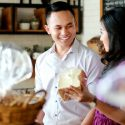 The Hidden Mystery Behind Happy Customers? Try These 4 Tips