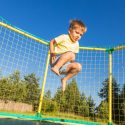 FTC Charges Online Trampoline Sellers for Phony Reviews