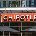 Chipotle's Ongoing Health Issues Could Drag the Brand Down