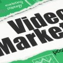 How to Launch an Effective Video Marketing Strategy
