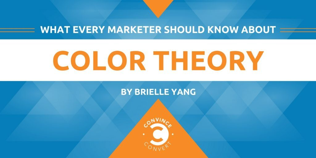 What Every Marketer Should Know About Color Theory 2 1024x512