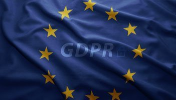 What You Need to Know About the General Data Protection Regulation GDPR 351x200