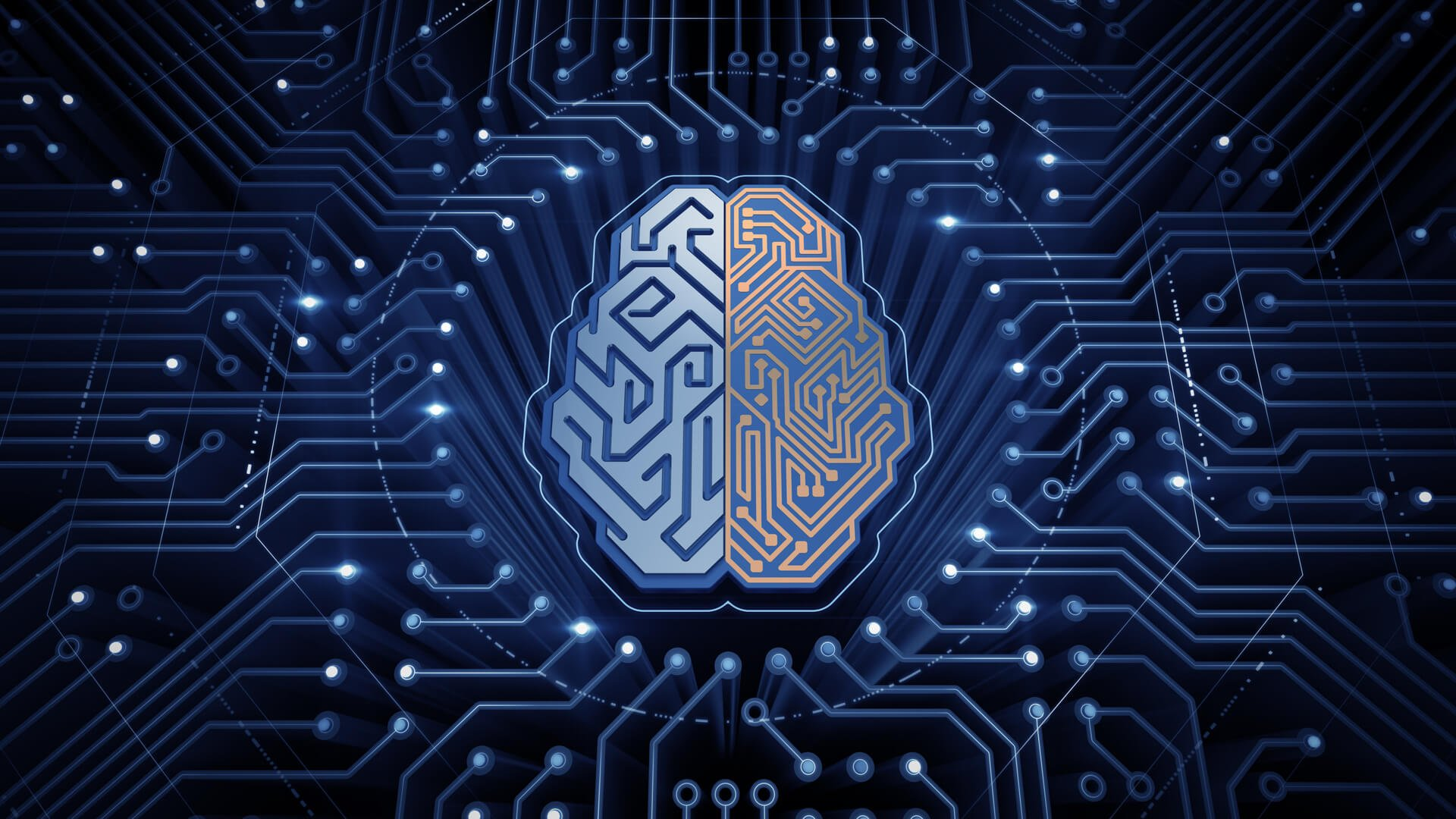 Imagining the possibilities of marketing and artificial intelligence