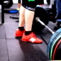 A Marketer's Guide to CrossFit Digital Channels