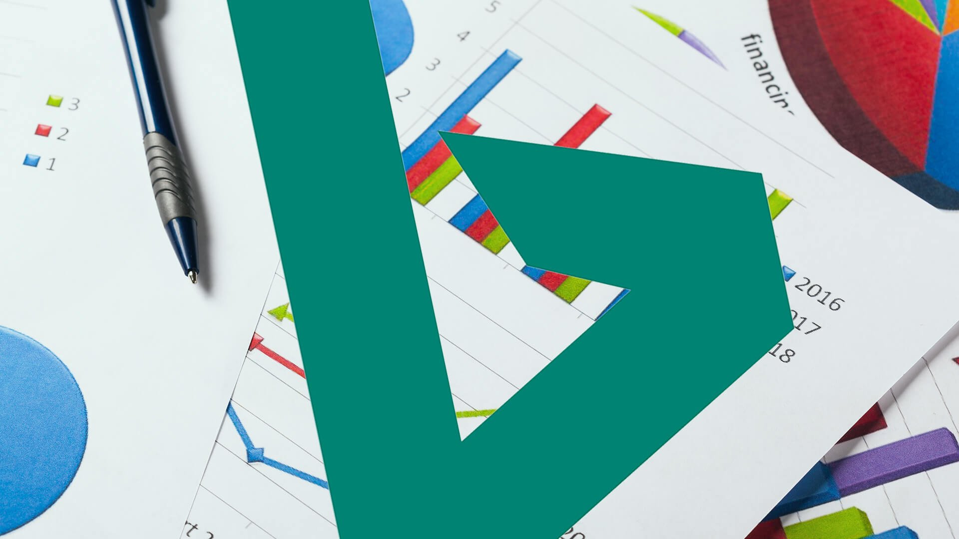 Bing Ads rolling out offline conversion imports to capture impact of ads on offline sales