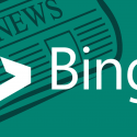 Bing now supports ClaimReview markup for fact labels in search