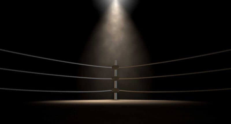 boxing ring fight ss 1920 800x432
