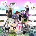 "Listen: BTS's Remake Of Seo Taiji And Boys' Classic ""Come Back Home"" Is Here, And It's Hot"