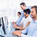 Google intros new call bid adjustments in AdWords