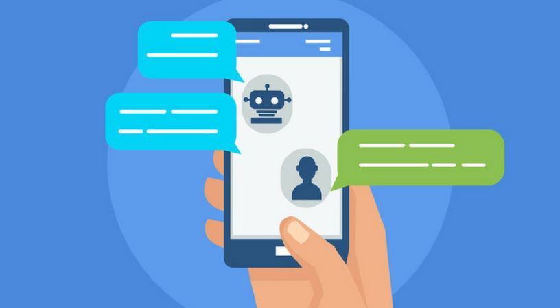 Tips for Building the Perfect Chatbot for Your Business