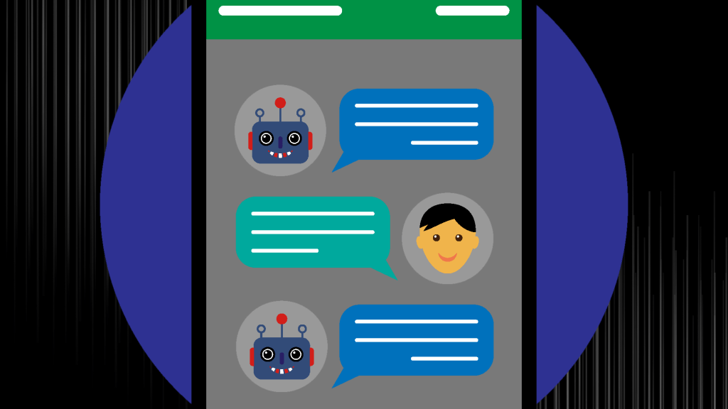 chatbots smartphone ss 1920