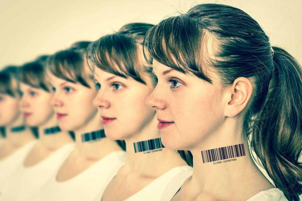 clones cloned ss 1920
