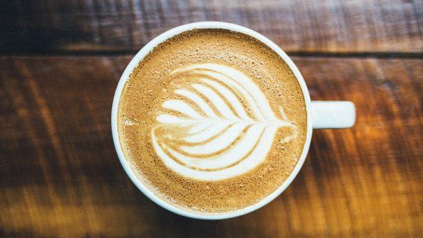 coffee 1499824109