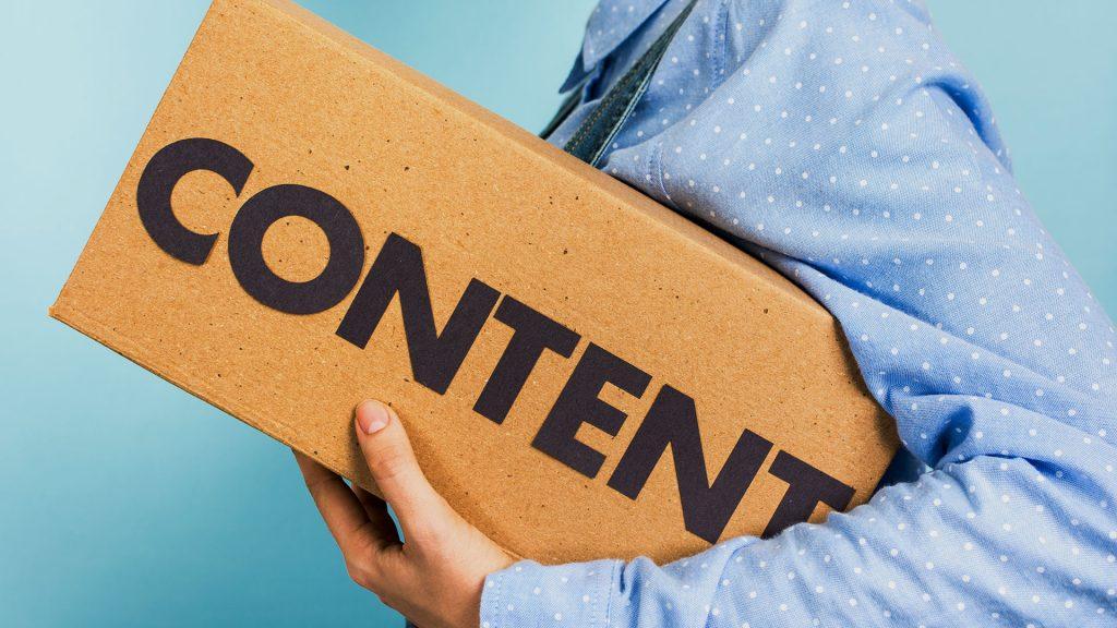 content marketing box ss 1920