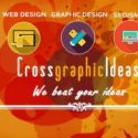 Web Design – Digital Marketing and SEO by Cross Graphic Ideas