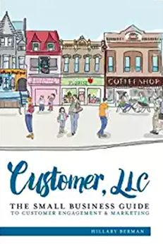 customer llc