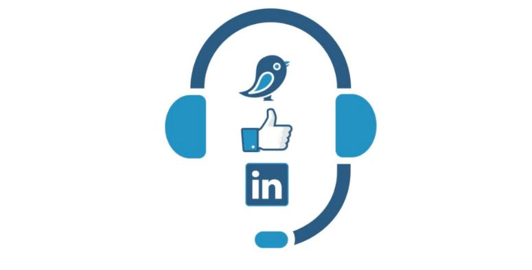 How Social Media Is Changing the Way Businesses Conduct Customer Service