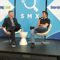 What I learned from the Danny Sullivan/Gary Illyes keynote at SMX Advanced