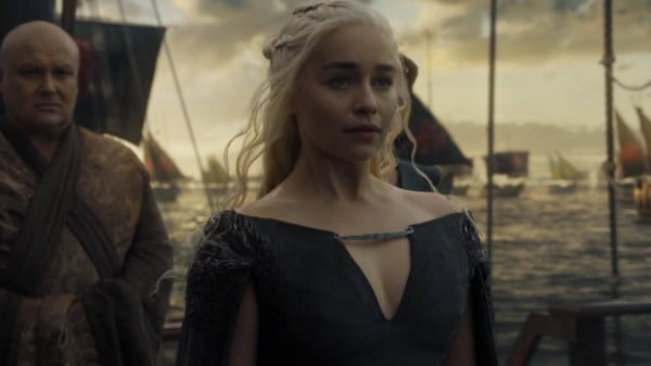 Could Game Of Thrones Final Season On HBO See Its Longest Episode Run Times?